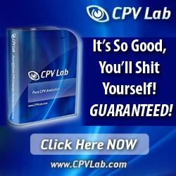 CPVLab