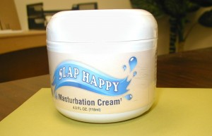 gear_slap-happy