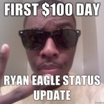 First-100-day-Ryan-Eagle-status-update