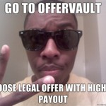 Go-to-OfferVault-Choose-legal-offer-with-highest-payout