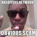 HasOffers-network-Obvious-scam